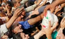 دول أوروبية بصدد إقراض مصر 800 مليون دولار