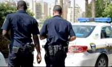 تعليمات صارمة لشرطة المرور تشمل الاحتجاز الفوري