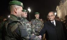 فرنسا تتطلع لتمديد حالة الطوارئ إلى ما بعد الانتخابات