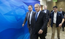 """بينيت يُعمق أزمة حكومة نتنياهو بقانون تسوية """"عمونة"""""""