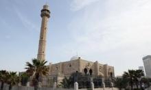 قانون منع الأذان: استهداف لهوية البلاد العربية