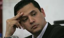 الحكم غيابيًا على عبد الرحمن يوسف بالسجن 3 سنوات