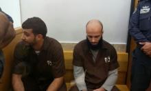 الحكم بسجن شابين من الرينة وأم الغنم أدينا بتأييد داعش