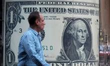الطعن بقانونية قرض مصر من صندوق النقد