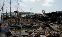 الكوارث الطبيعية توقع سنويا خسائر بقيمة 520 مليار دولار