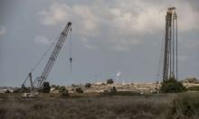 تدريب إسرائيلي – أميركي على مواجهة الأنفاق