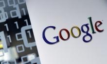 جوجل تبدأ بحظر المواقع التي تنشر الأخبار الكاذبة