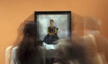 ظهور لوحة لفريدا كاهلو لم تشاهد منذ 60 عاما