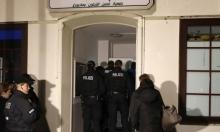 الهجرة تقلق الألمان والأمن يستهدف الإسلاميين