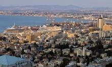 حيفا: تمديد اعتقال المشتبه بقضية مصرع الفتاة أمس