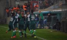 كأس الدولة: قرعة المرحلة السابعة للفرق العربية