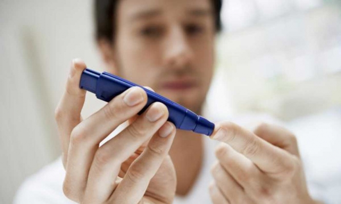 السُمنة هي العدو الأكبر وإحدى أسباب السكري