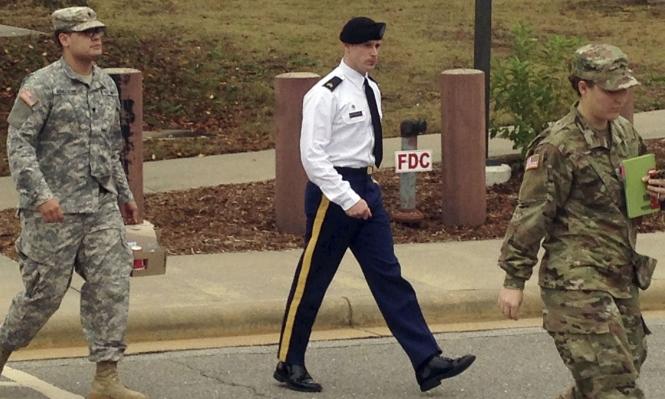 محكمة لاهاي: أميركا ارتكبت جرائم حرب بأفغانستان