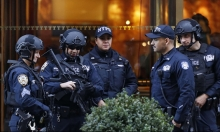 نيويورك: رفع حالة التأهب بعد تهديدات داعش