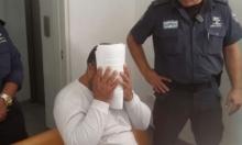 اتهام متطوع بالشرطة من سخنين بالاغتصاب والابتزاز