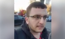 سوري يصفع ابنه في ألمانيا... والشرطة تحرمه منه