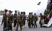 """الأمم المتحدة: لن نستطيع منع """"فظاعات"""" بجنوب السودان"""