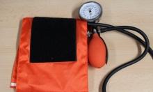 مليار مصاب بارتفاع ضغط الدم حول العالم