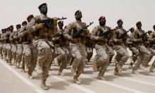 مفتي السعودية يدعو إلى تطبيق التجنيد الإجباري للجيش