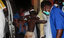 73 قتيلا وجرح 110 بانفجار شاحنة وقود في موزمبيق