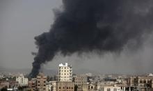 26 قتيلا باليمن بمعارك تزامنت مع بدء اتفاق حل النزاع