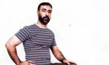 حرمان الأسير عاشور من رؤية والده المسن منذ 9 أعوام