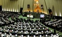 اعتقال 12 مسؤولا إيرانيا للاشتباه بالتجسس