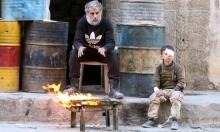 """الأمم المتحدة: حلب تواجه """"لحظة قاتمة جدا"""""""