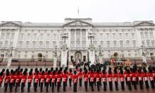 """بريطانيا: فاتورة """"دسمة"""" لتجديد قصر الملكة"""