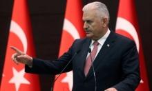 جدل حول قانون تخفيف عقاب مغتصبين بتركيا