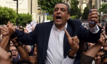 قمع مستمر للحريات: حبس نقيب الصحافيين المصريين