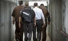 للمرة الثالثة: تجديد الاعتقال الإداري لأسير من جنين