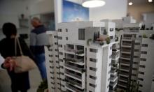 الاحتلال يخطط لبناء 30 ألف وحدة استيطانية بالقدس