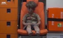 نحو 24 ألف طفل سوري قتيل منذ الثورة