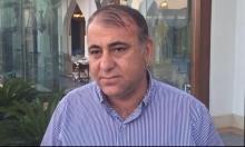صفقة الغواصات وتورط نتنياهو