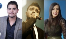 3 فقط من مشاركي الداخل تأهلوا لنهائيات عرب أيدول