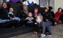 """منذ بدء الثورة: """"211 طفلا فلسطينيا قتلوا في سورية"""""""