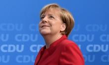 رسميًا: ميركل تترشح لولاية رابعة كمستشارة لألمانيا