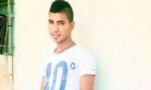 السجن 18 عاما على مقدسي وتغريمه بـ180 ألف شيكل