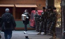 فرنسا تعلن إحباط اعتداء إرهابي خطط له مطولا