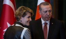 دبلوماسية إسرائيلية متهمة بالدعوة لإسقاط نتنياهو