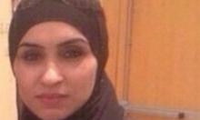 الرملة: السجن بفترات متفاوتة على 7 ضالعين بقتل أبو غانم