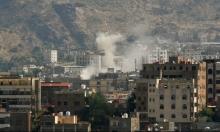 اليمن: معارك في تعز والجثث ملقاة بالشوارع
