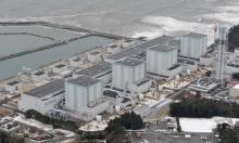 زلزال وتسونامي.. مخاوف باليابان من تكرار كارثة فوكوشيما