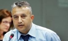 عواودة: تدهور الوضع الصحي يعكس حقيقة أوضاع المجتمع العربي