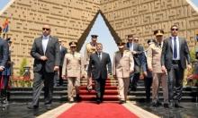 """مصالحة الإخوان والنظام المصري: """"العودة إلى حضن الوطن"""""""