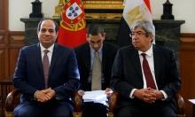 السيسي يؤكد دعمه للجيش السوري وتفهمه لترامب
