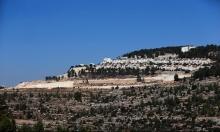 الأمم المتحدة تندد بقرار بناء  500 وحدة سكنية في القدس