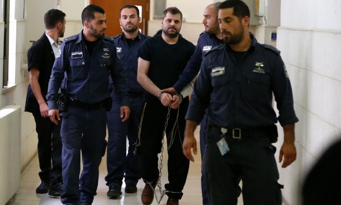 العليا: السلطات لا تبحث بعمق هدم بيوت إرهابيين يهود