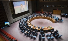 مطالبة أممية بإدخال مواد الإعمار والإغاثة إلى قطاع غزة